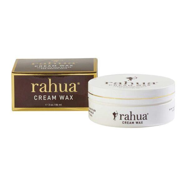 RAHUA Cream Wax 35