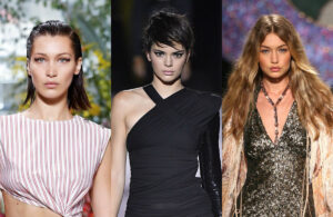 runway-best-spring-2018-hair-trends