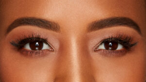 Brows_video_image_4