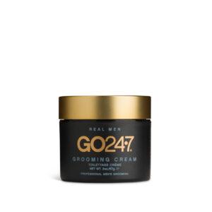 GGROOM2