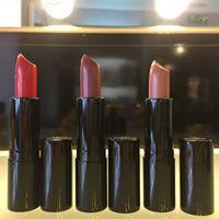 dbFace Lipstick