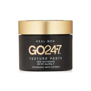 go-247-texture-paste_83e002ae-e6eb-42c7-8aad-2c71003bd62c