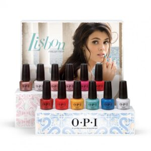 lisbon-vernis-a-ongles-a-display-12pcs