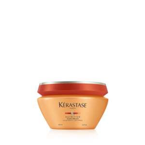 Masque-Oleo-Relax-Oleo-Relax-200ml-01-Kerastase