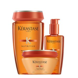 kit-kerastase-oleo-relax-shampoo-mascara-aceite-D_NQ_NP_857938-MLA27083418889_032018-F