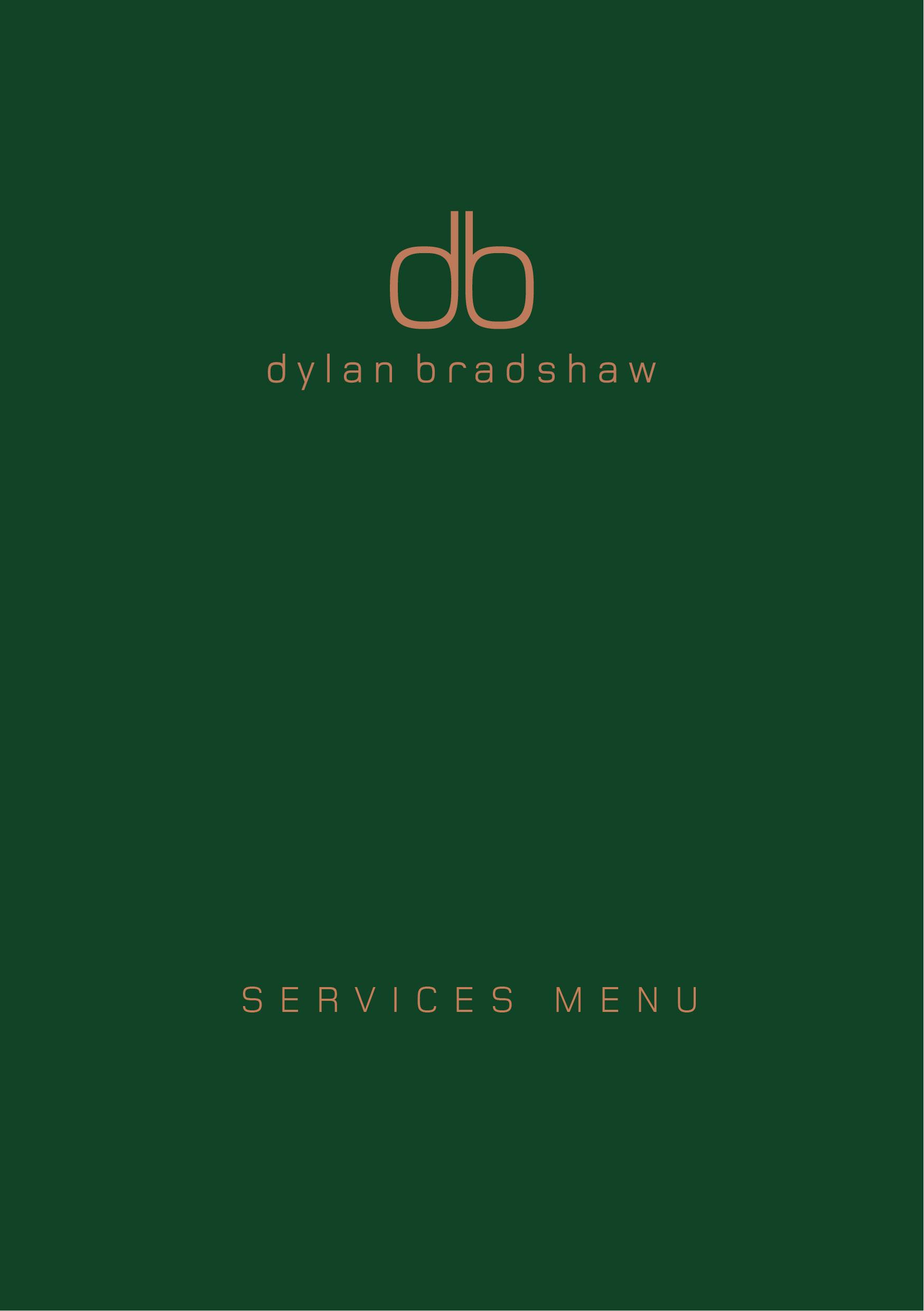 DB Brochure-01