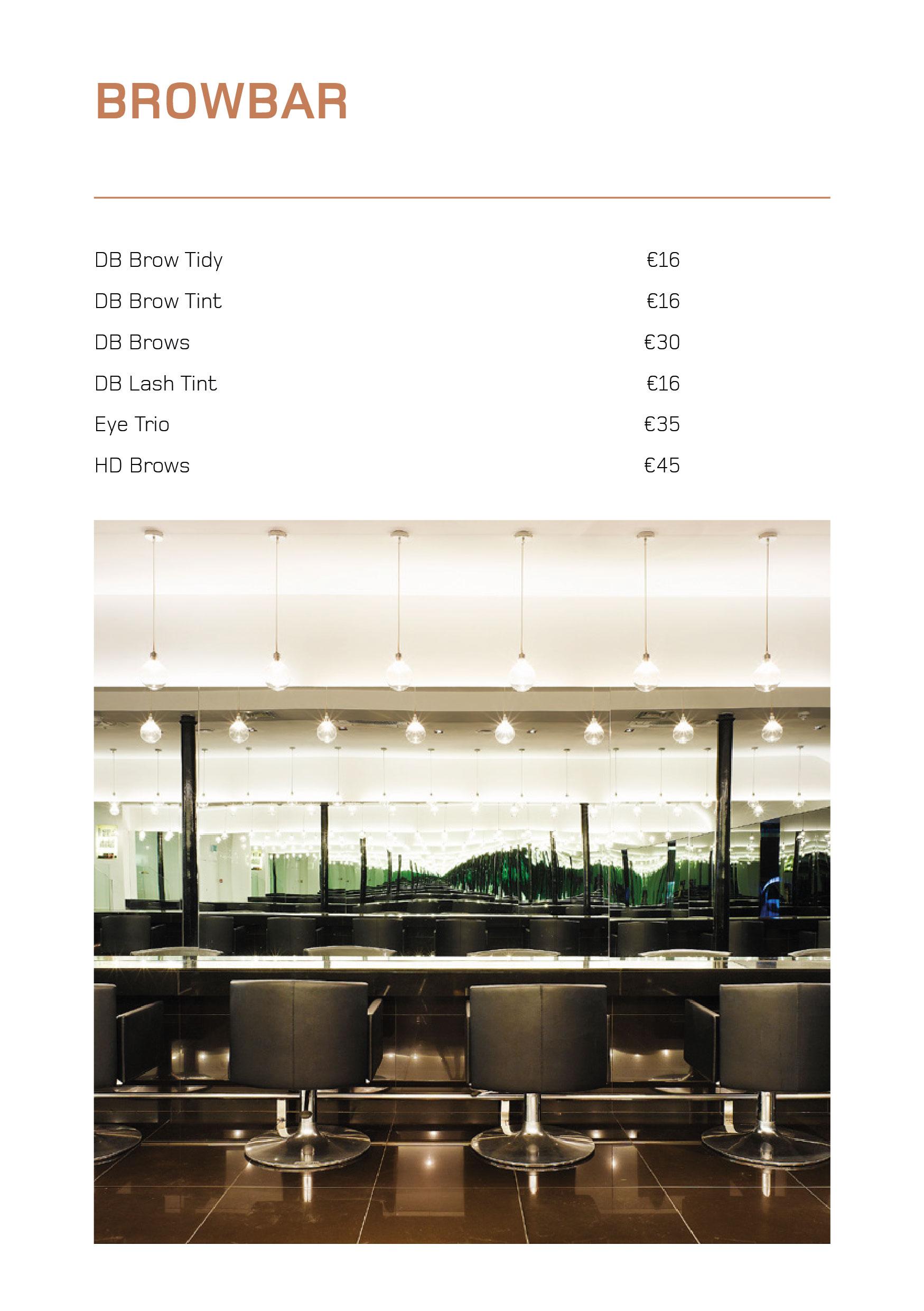 DB Brochure-16