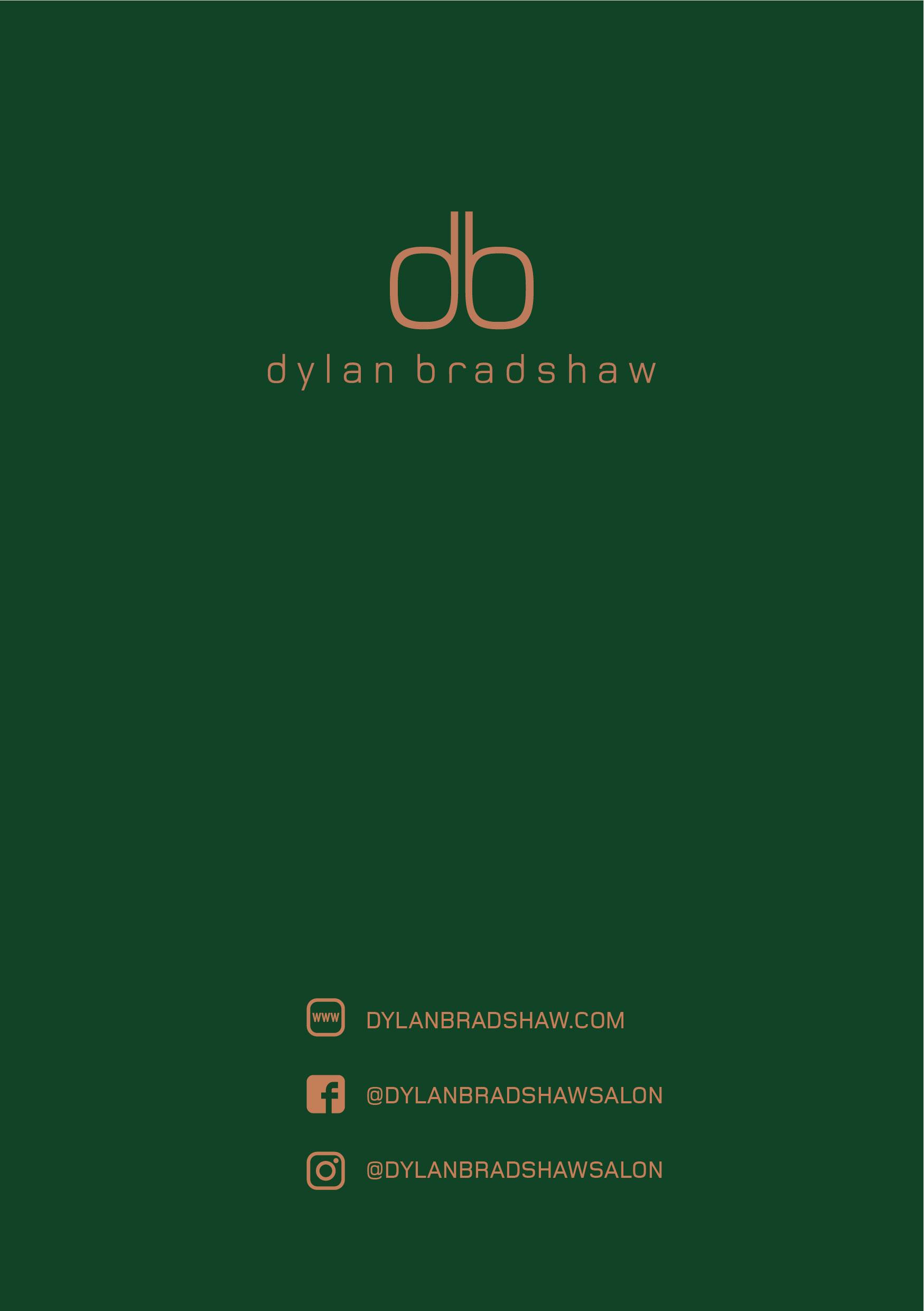DB Brochure-20