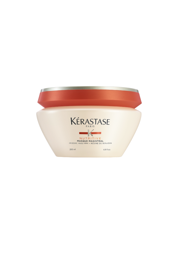 best masque for really dry hair
