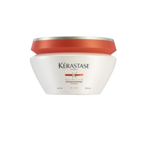 Best masque for fine hair