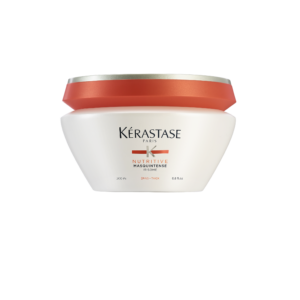 Best masque for Thick hair