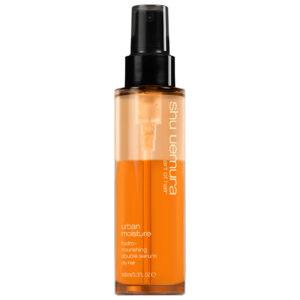 Best serum for dry & damaged hair