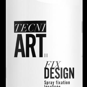 Styling Spray