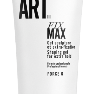 Extra Hold Gel