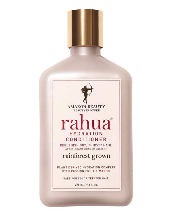 Best hydrating conditioner