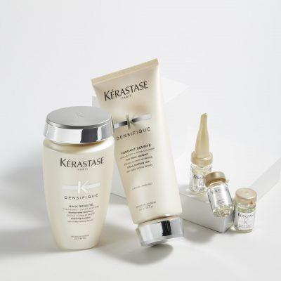 20190208_Kerastase_E-commerce_Bain+fondant+cure