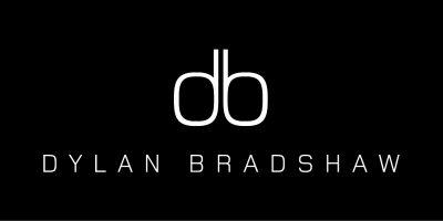 DB Logo Main_Stacked_Reversed