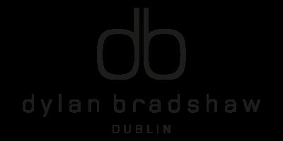 DB_Stacked_Dublin_Black