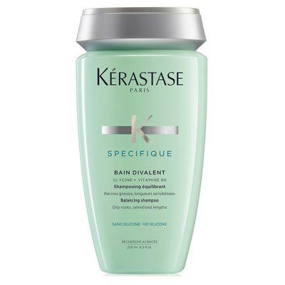 Kerastase-Specifique-Anti-Fett-Bain-Divalent-36038_2