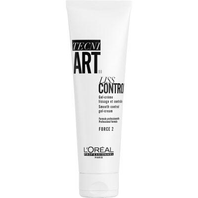 LOreal-Professionnel-TecniArt-Liss-Control-36253