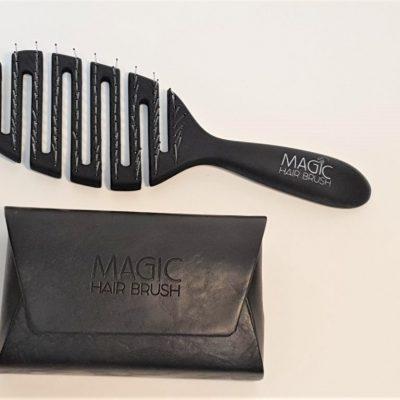 Magic Brush Black