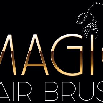 Magic-Brush-Gold-Logo-01