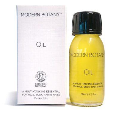 Modern Botany Multi-tasking Oil 60ml