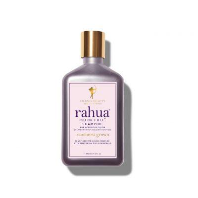 Colour Full Shampoo