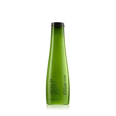 Shu Uemura SIlk Bloom Shampoo €35.00