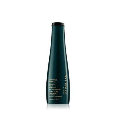 Ultimate Reset Extreme Repair Shampoo