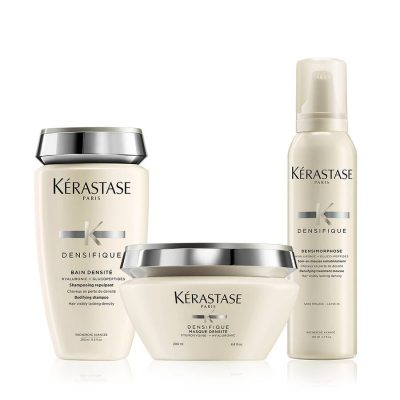 densifique-thinning-hair-deep-treatment-hair-care-set