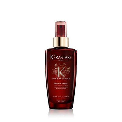 kerastase-aura-botanica-essence-declat-hair-oil