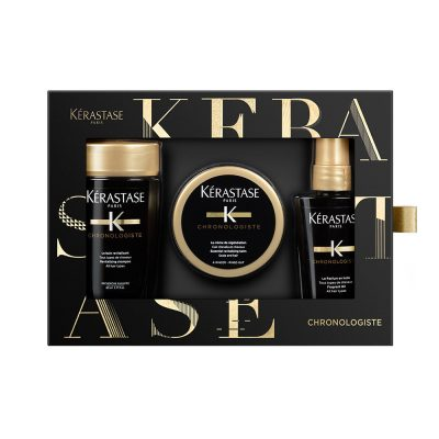 kerastase-chronologiste-mini-gift-ste (1)