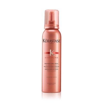 kerastase-discipline-curl-ideal-unruly-curly-hair-mousse-1000x1000
