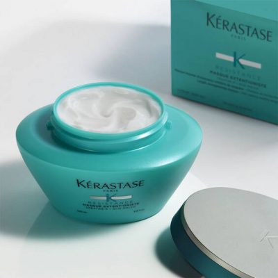 kerastase-extentioniste-masque-3474636613168-1000-1000-stilllifeecom