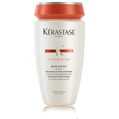 kerastase-nutritive-bain-satin-1-shampoing-3474636382675-1000-1000