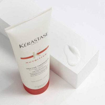kerastase-nutritive-nectar-thermique-3474636382736-1000-1000-lifestyle