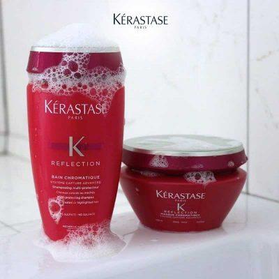 kérastase-reflection-bain-chromatique-shampoo-250ml