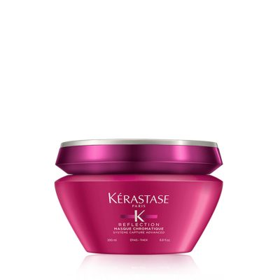kerastase-reflection-chromatique-epais-masque