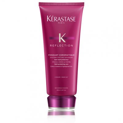 kerastase-reflection-fondant-chromatique-apres-shampooing-3474636494811-1000-1000-min