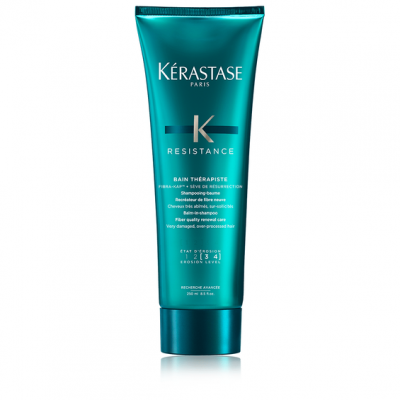 kerastase-resistance-bain-therapiste-shampoing-3474636397969-1000-1000