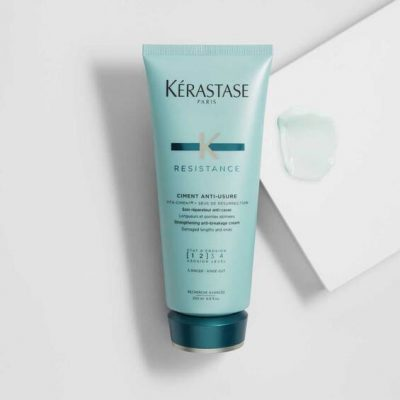 kerastase-resistance-ciment-anti-usure-3474636397884-1000-1000-lifestyle