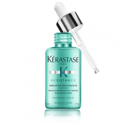 Serum Extentioniste 2