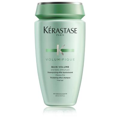 kerastase-volumifique-bain-volumifique-shampoing-3474636397891-1000-1000