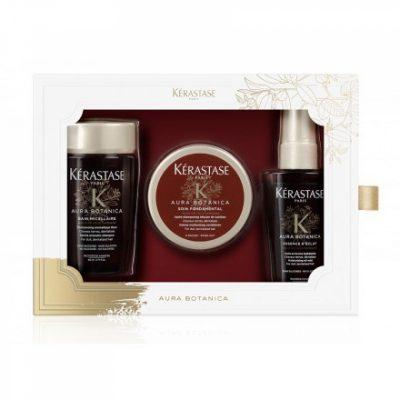 kit-discovery-aura-botanica-bain-80-ml-masque-75-ml-parfum-en-huile-50-ml-kerastase