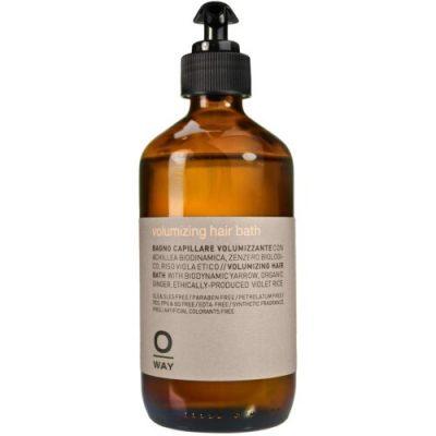 oway-volumizing-hair-bath-240-ml