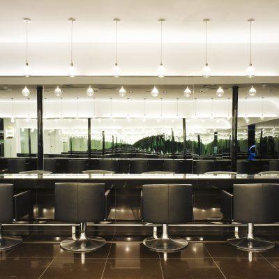 salon images 242